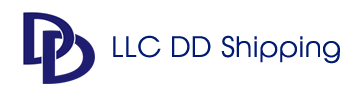 LLC «DD Shipping»